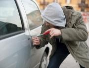 vender coche robado