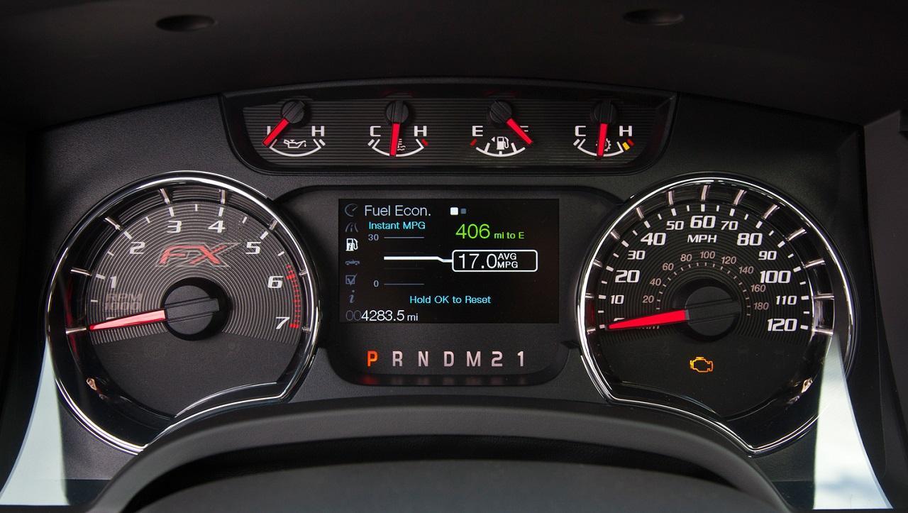 vender coche usado muchos kilometros
