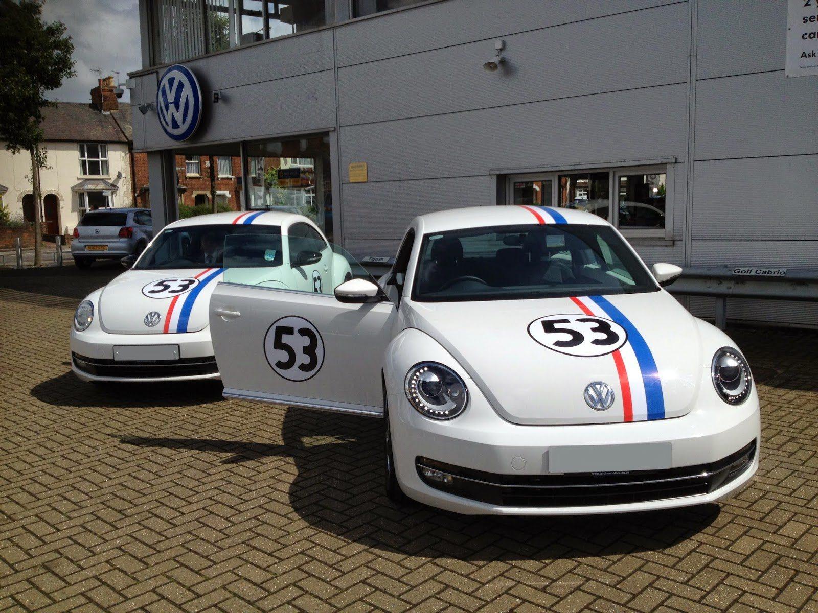 Vender mi Volkswagen de segunda mano