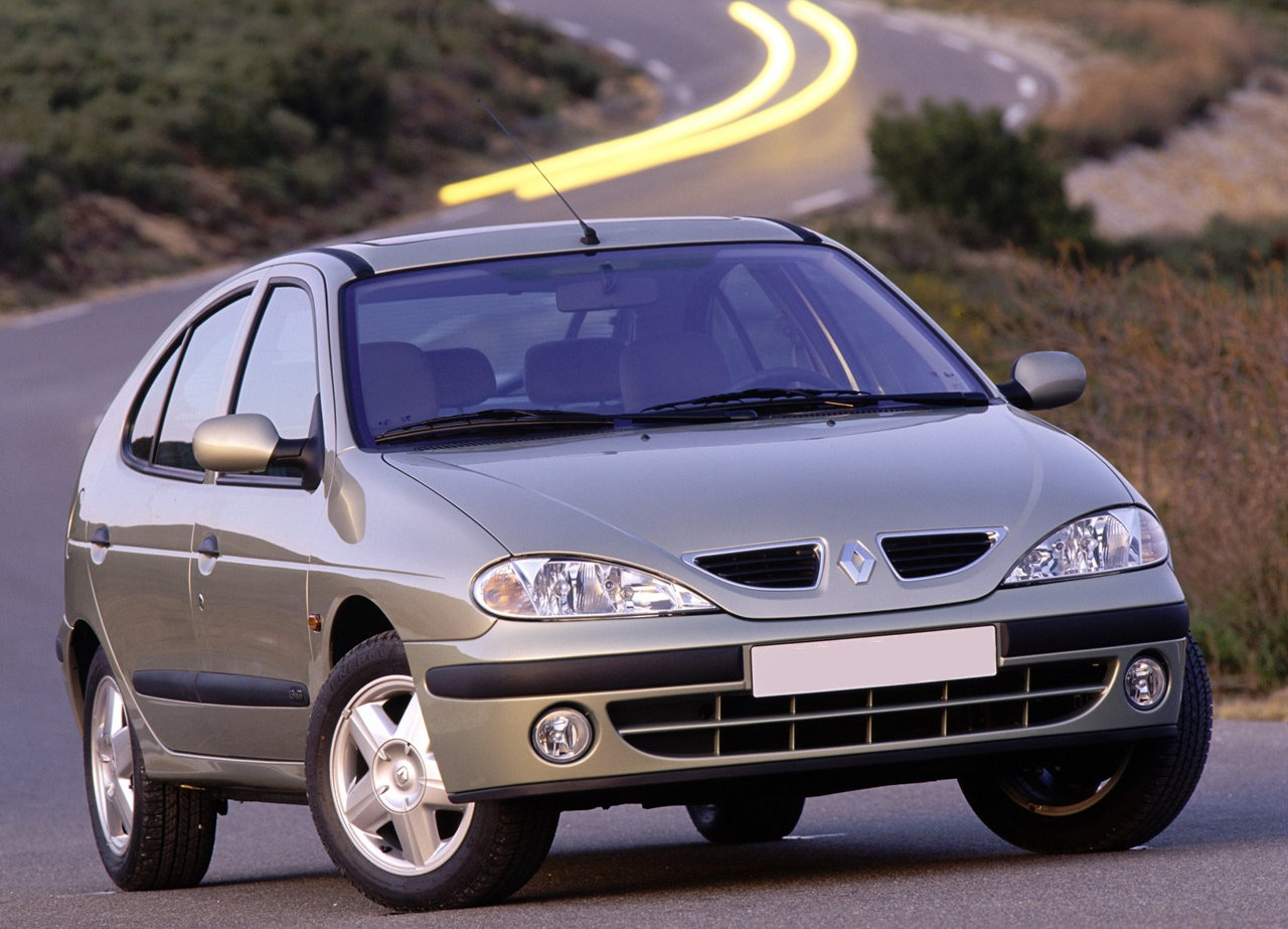 Garantía venta coche entre particulares