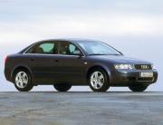 Vender coche matrícula extranjera