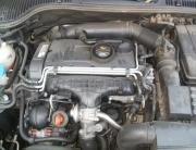 Limpiar motor vender mi coche