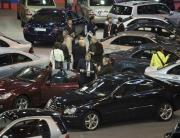 ventas_coches_usados