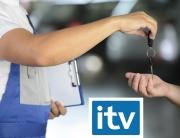 vender coche sin ITV