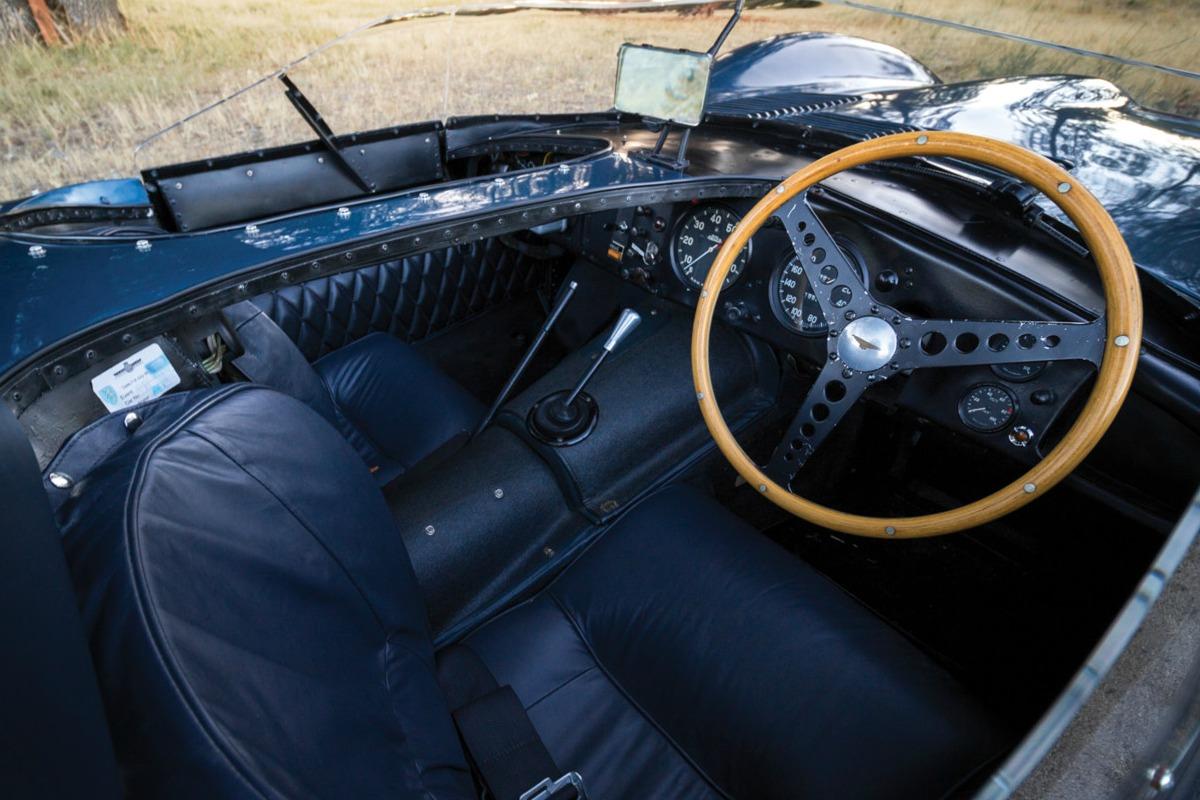 Subasta coches tasación coches